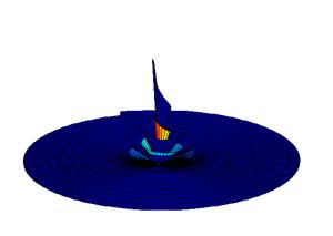 3D spiral Matlab file